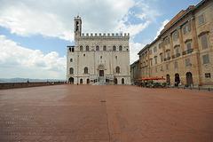 Gubbio-Perugia