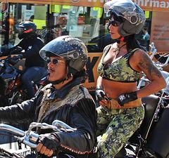 1 (570)...event...moto meeting