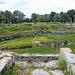 Römisches Theater, Parco Archeologico, Syracuse