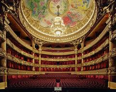 Opéra Garnier (Paris)
