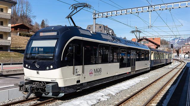 190226 Montbovon MOB 7500