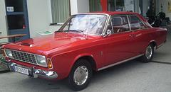 0 (2)..old car