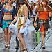 1 (44)..austria vienna ..pride parade street parade