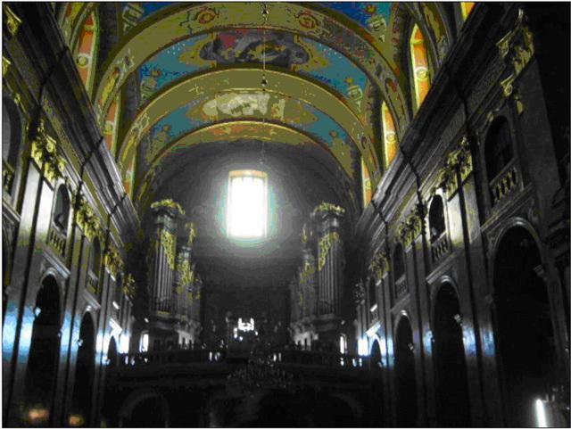 Szt. László bazilika