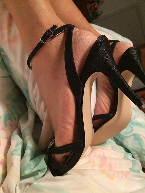 capparos heels