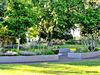 Park In Whakatane