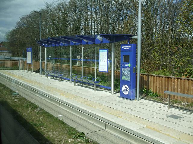 DSCF9065 - Luton-Dunstable Busway 30 April 2015