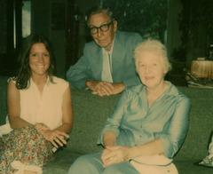 Chester, VT 1980