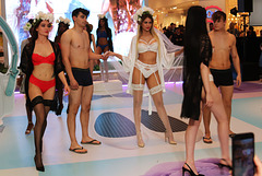 80 (7)...event ..fashion show