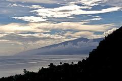 1T0A6595  Dans la presqu'île de Tahiti