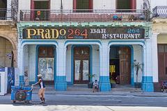Prado 264