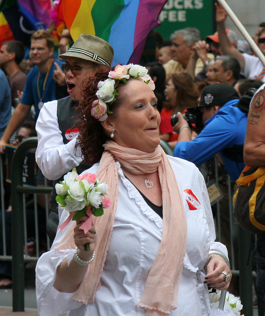 San Francisco Pride Parade 2015 (5951)