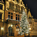 2005-12-17 970 Offenbourg