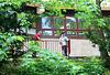 2015-05-29 067 Saksa Svisio, Bastei