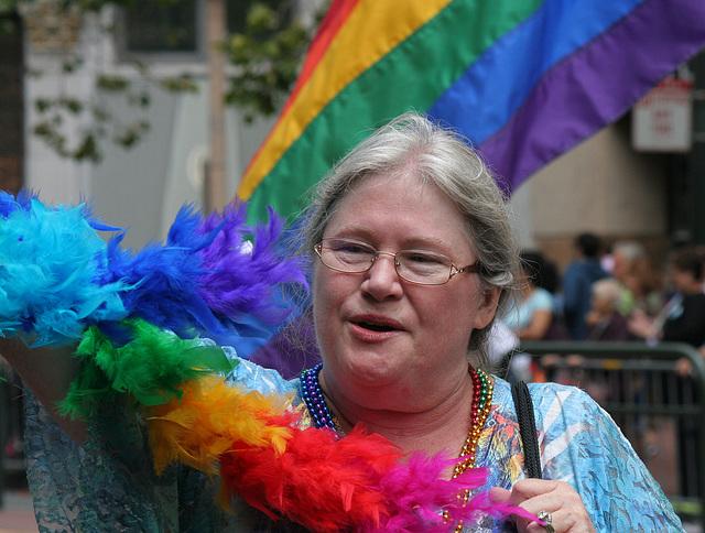 San Francisco Pride Parade 2015 (7329)