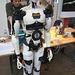 InMoov robots