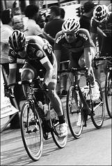 Sparkassen Giro Bochum 2015