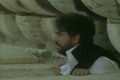 Placido Domingo chante : E lucevan le stelle - Tosca