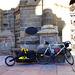 Astorga Spanien