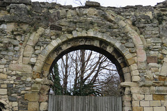st oswald's priory, gloucester (1)