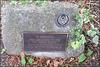 American Pilots' Memorial