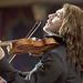 David Garrett : le Violoniste du Diable