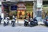 Athens 2020 – Shops
