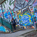 1 (71)...austria vienna ..am kanal...street graffiti