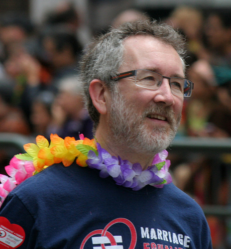 San Francisco Pride Parade 2015 (5944)