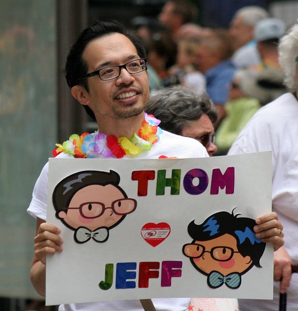 San Francisco Pride Parade 2015 (5943)