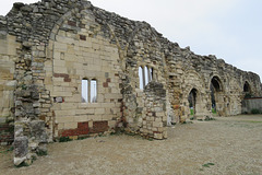 st oswald's priory, gloucester (4)