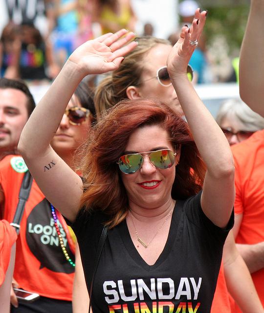San Francisco Pride Parade 2015 (7323)