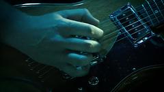Bon Iver -   Holocene   (Live at Rock the Garden)