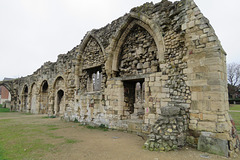 st oswald's priory, gloucester (3)