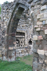 st oswald's priory, gloucester (2)