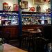 London 2018 – Lord John Russell pub