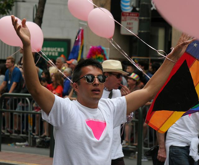 San Francisco Pride Parade 2015 (5798)