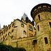 Wernigerode - Schloss