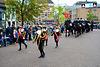 Leidens Ontzet 2017 – Parade