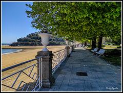 Parque Emperatriz Zita