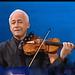 Concerts inoubliables provenant des Archives de la Radio Hongroise. Violon : Vladimir Spivakov