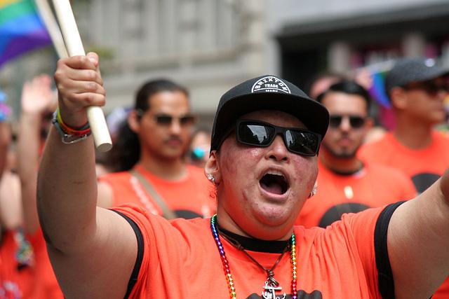 San Francisco Pride Parade 2015 (7322)