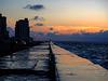 Malecón, Havanna