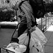 San Francisco, People, Heavy burden