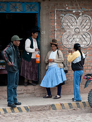 20101123-Pérou-72