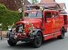 Freiwillige Feuerwehr in Jork