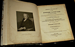 American Dictionary of the English Language - 1828