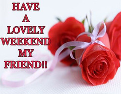 Weekend-Quotes-Wishes-Thoughts-Happy-Weekend-Pictures-Message-Wallpapers-Photos-Pictures-Images-Download