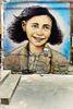 face6 - Anne Frank