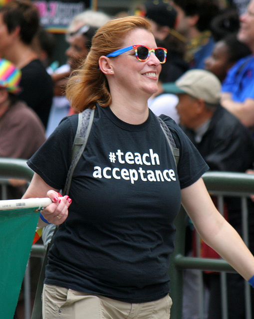 San Francisco Pride Parade 2015 (5637)